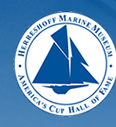 Herreshoff Marine Museum and Ameerica's Cup Hall of Fame
